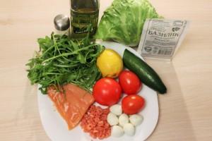 salatssemgoi1