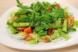 salatssemgoi