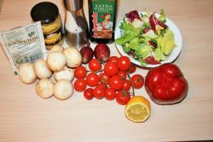 salatssham1