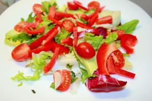 salatssham5