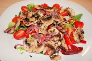 salatssham6