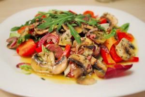 salatssham